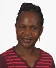 Hellen Nyabera's picture