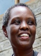 Jane Nyakairu's picture
