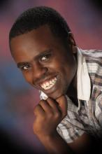 Philip Nzangi Mweu's picture